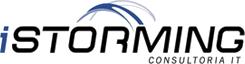 Logo Istorming